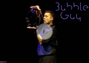 bubble soap, bubbles soap, soap performance, bubble artist, bubble performer