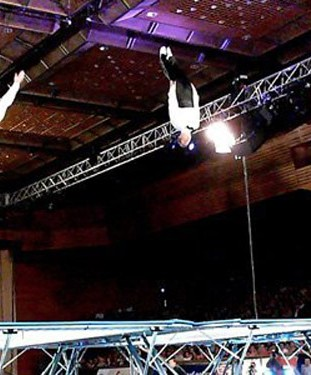 Trampoline Acts for events, international trampoline acts, trampoline acts entertainment agency, hire trampoline acts, book trampoline acts, singapore trampoline acts, german trampoline acts, french trampoline acts, italian trampoline acts, spanish trampoline acts, english trampoline acts, indian trampoline acts, chinese trampoline acts, swiss trampoline acts, Dubai trampoline acts, belgian trampoline acts,