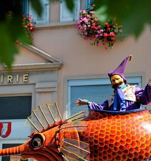 Entertainment Agency Prague, Hire entertainment Prague, Book entertainment Prague, Corporate Entertainment Prague, Wedding Entertainment Prague, entertainment agency in Prague