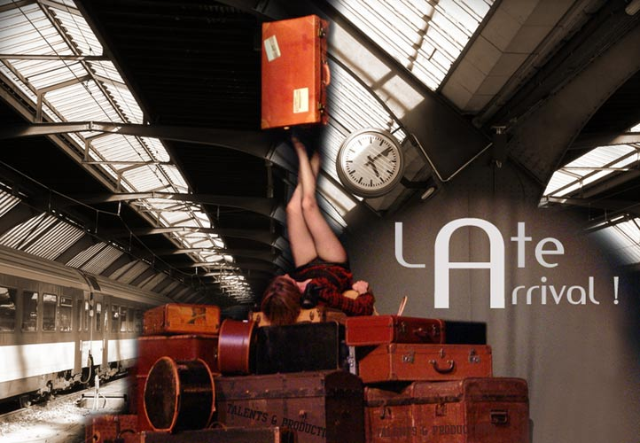 antipod, antipodist, act, performer, entertainment, circus