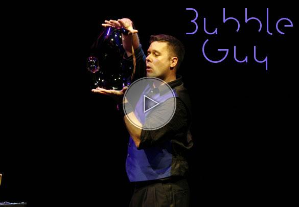 bubble soap, bubbles soap, soap performance, bubble artist, bubble performer