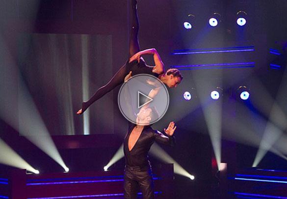 dancing duo, lover dancers, dancing couple, dance duo, romantic dance, acrobatic dance