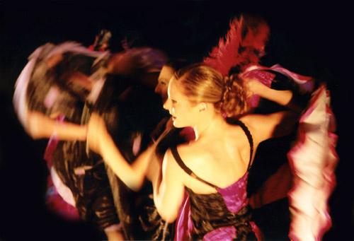 Entertainment Agency Monaco, Hire entertainment Monaco, Book entertainment Monaco, Corporate Entertainment Monaco, Wedding Entertainment Monaco, entertainment agency in Monaco
