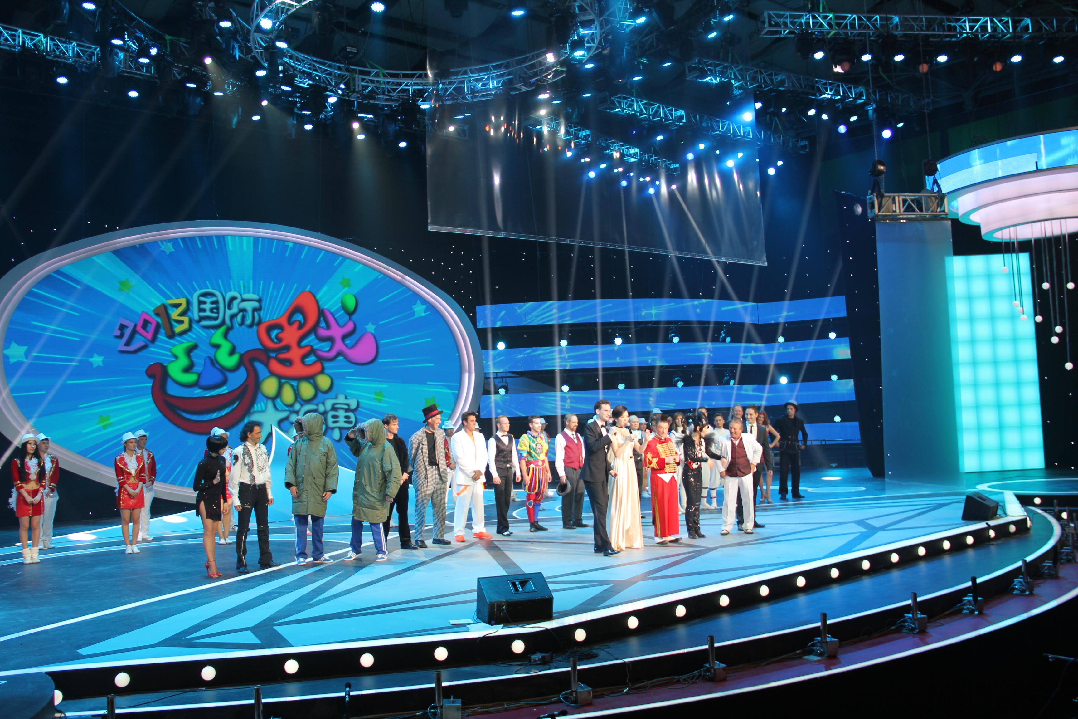 Entertainment Agency Shanghai, Hire entertainment Shanghai, Book entertainment Shanghai, Corporate Entertainment Shanghai, Wedding Entertainment Shanghai, entertainment agency in Shanghai
