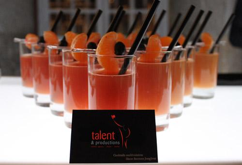 Entertainment Agency Tunisia, Hire entertainment Tunisia, Book entertainment Tunisia, Corporate Entertainment Tunisia, Wedding Entertainment Tunisia, entertainment agency in Tunisia